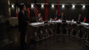 Stargate SG-1 Saison 6 Episode 17