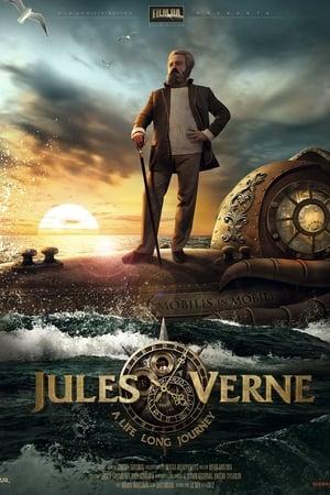 Jules Verne. A Life Long Journey