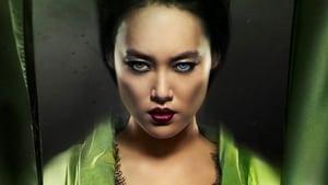 La leyenda del samurái: 47 Ronin