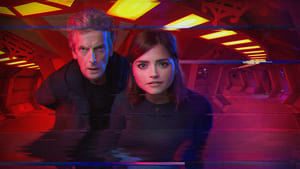 Doctor Who Season 9 : Episode 9