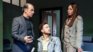 Scene of the Crime Season 45 : Episode 12