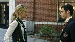 Gossip Girl Season 1 Episode 3
