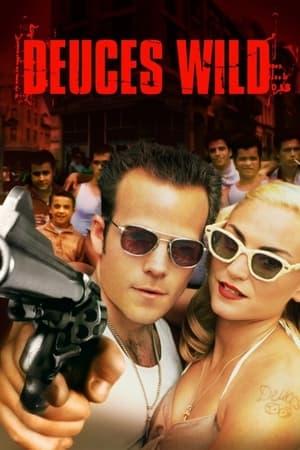 Deuces Wild-Azwaad Movie Database