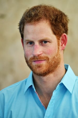 Bild von Prince Harry Windsor Quelle: themoviedb.org