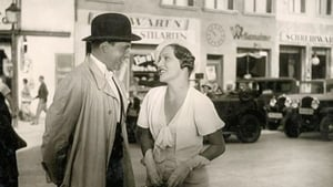 German movie from 1932: I by Day, You by Night