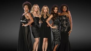 Tyler Perry's If Loving You Is Wrong: 4×1