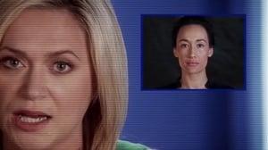 Nikita: S04E03 Dublado e Legendado 1080p