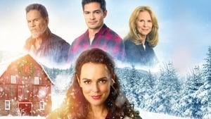 Noël dans la prairie (2019)