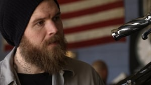 Sons of Anarchy 1×10