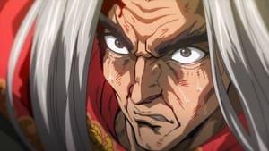 مسلسل Record of Ragnarok: الموسم 1 الحلقة 12