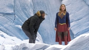 Supergirl Episode 15 (Sub)