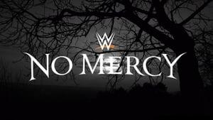 WWE: No Mercy