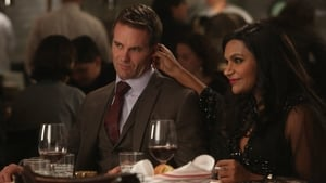 The Mindy Project: 4×9