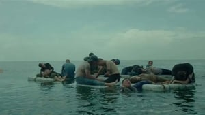 Captura de Hombres de valor (USS Indianapolis: Men of Courage)