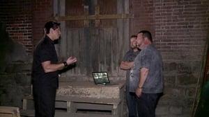 Ghost Adventures Season 8 Episode 7