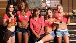 Support the Girls (2018) HDRip Full English Movie Watch Online
