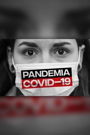 pandemia de covid 19