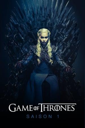 Game of Thrones Saison 2 Épisode 5