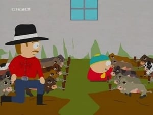 South Park: 6×4