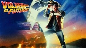 Retour vers le futur 1 Film Complet Vf (1985)