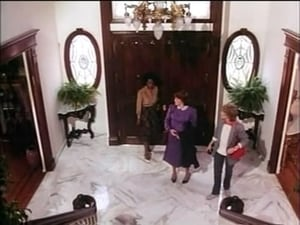 Cagney & Lacey Season 5 Episode 4