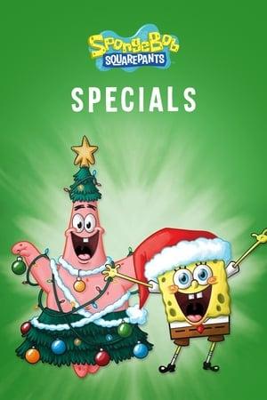 Spongebob Schwammkopf Folge 1