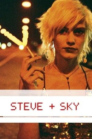Steve + Sky (2004)