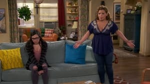 One Day at a Time: 3×7