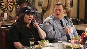 Mike & Molly: 4×2