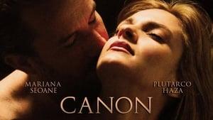 Canon (Fidelidad al límite) (2014)