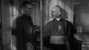 movie from 1955: The Prisoner