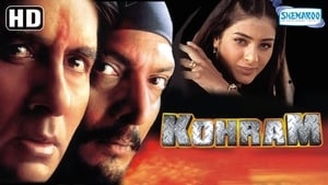 Kohram 1999 Movie Free Download HD 720p