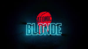 Bilder und Szenen aus Atomic Blonde © Focus Features