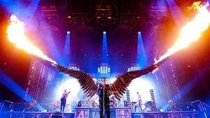 Rammstein in Amerika (Konzert)
