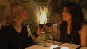The Real L Word: 1×2