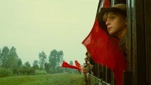 Wiek XX (1976)