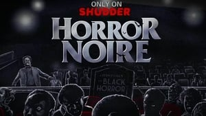 Horror Noire: A History of Black Horror