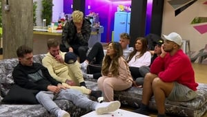 Geordie Shore Season 14 Episode 10