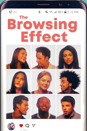 The Browsing Effect (2018)