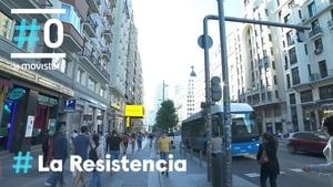 La resistencia Season 3 :Episode 147  Episode 147