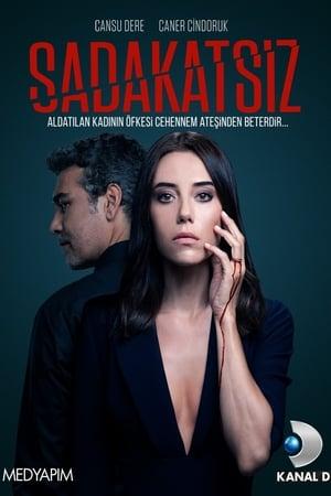Sadakatsiz – Infidelul Sezonul 1 Episodul 25 thumbnail