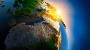 Aufbruch der Kontinente