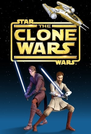 Star Wars : The Clone Wars (Star Wars: The Clone Wars)