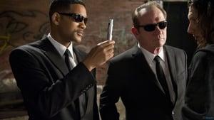 MIB: Men in Black (Hombres de negro) Online HD