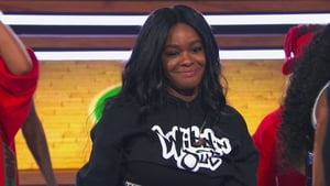 Wild 'n Out: 12×3