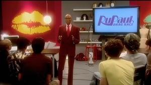 RuPaul's Drag Race: Season 1 Episode 2