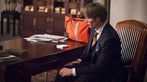 Hannibal: Sezonul 1 Episodul 8