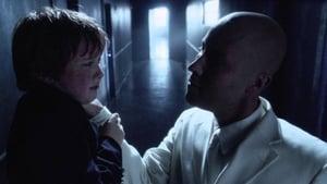 Smallville - Temporada 7
