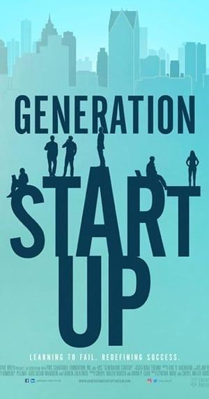 Image Generation Startup