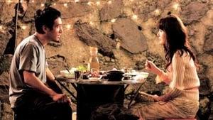 The Romance – Romangseu